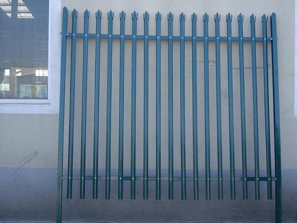 欧式围栏网