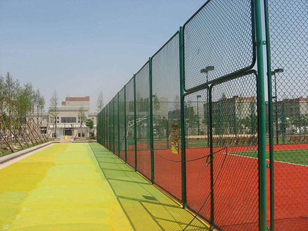 体育场围栏网